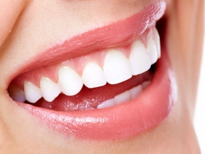 Superfoods Boost Your Dental Health