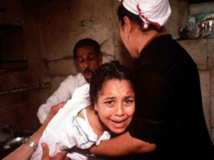 Things Know About Female Genital Mutilation Its Horrendous Act