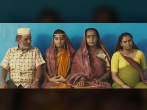 Men This Maharshtra Village Marry Multiple Women A Reason