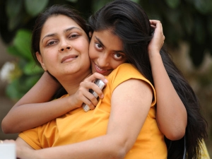 Things Mothers Should Teach Their Daughters