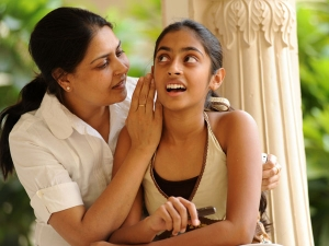 Things You Did Not Know You Should Protect Your Daughter From