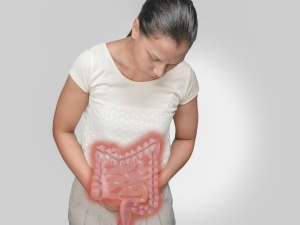 Symptoms Colorectal Cancer