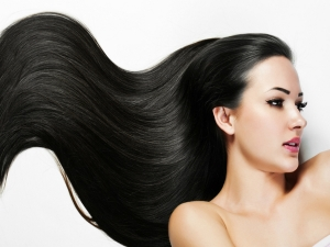 Apply This Hair Mask 2 Inches Hair Growth