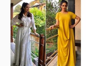 Sridevi Lookbooks Take A Quick Look Here