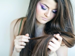 6 Common Mistakes Adversely Affect Your Hair Growth