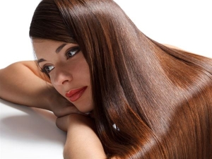Home Remedies Grow Hair Thicker Stronger