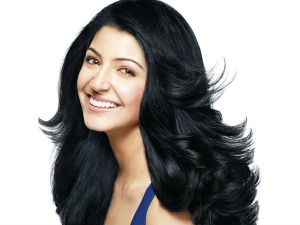Ayurvedic Treatment Thicken Hair