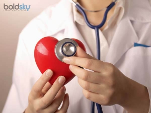 Factors That Influence Your Heart Rate