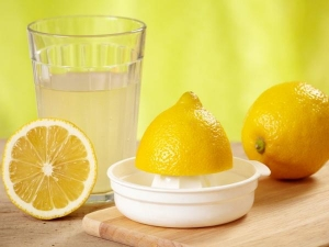 Why To Have Lime Water With Workouts