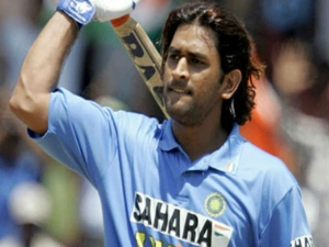 Ms Dhoni S 11 Unforgettable Finishes Odis