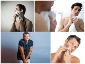 Common Skin Problems In Men And How To Treat Them Naturally