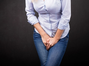 5 Reasons Why You Keep Peeing Your Pants