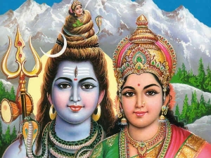 Does Lord Shiva Had More Than Seven Children Shivaratri Special