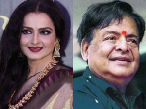 Indian Actresses Their Celebrity Fathers