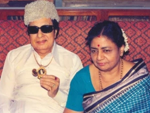 Chief Minister S Tamil Nadu Who Suddenly Raised Because Unexpected Changes