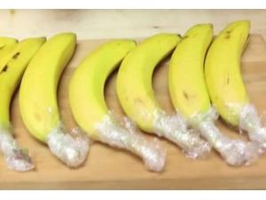 How To Keep Your Fruit Fresh Upto 5 Days Longer