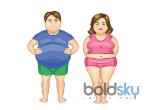 Obese Couples May Take Longer Conceive