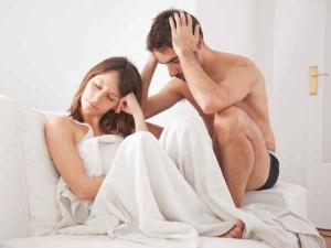 What Kills Mood Bed