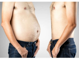 They Call It Killer Of Excess Weight And It Will Help You Lose 3kg In Only 48 Hours
