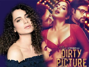 Bollywood Actresses Who Reported That Producers Asked Sleep With Them For Movie Chance