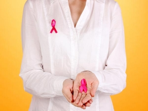 Myths About Cancer Time Know The Truth