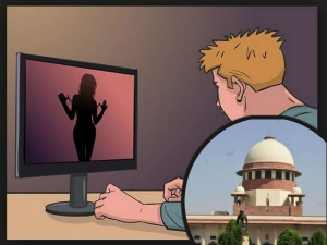 Wife Seeks Ban On Porn Sites After Her Husband S Porn Addiction Affects Marriage Life