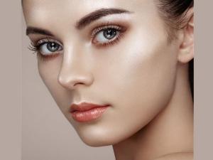 Herbal Bathing Powder Nourish Your Skin Get Rid Skin Allergy