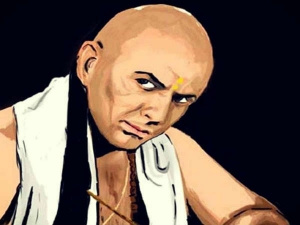 Things You Should Know About Chanakya