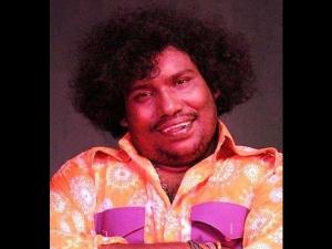 வளர்ந்து வரும் கோலிவுட் காமெடி நடிகர் யோகி பாபு பற்றி பலரும் அறியாத உண்மைகள்!