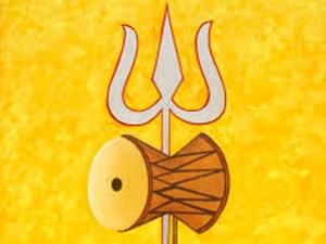 உலகிலேயே அதிக சக்திவாய்ந்த ஆறு சிவ மந்திரங்கள் இவைதான்... இத சொன்னா எல்லாமே கிடைக்கும்...