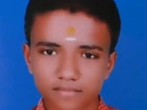 16 வயது சொந்த மகனுக்கே ஜீவசமாதி செய்துவைத்த தந்தை... நடந்தது என்ன?