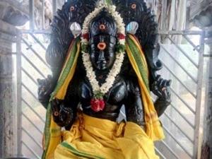குரு பெயர்ச்சியால் எந்த ராசிக்கு காதல் திருமணம் நடைபெறும் தெரியுமா