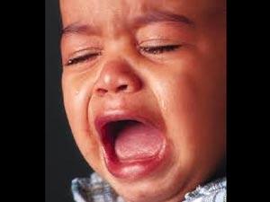 Babies Depression Problem Aid