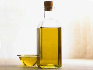 Sesameoil Minerals Health Skin Aid