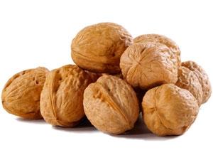 Health Benefits Of Walnut Protein Aid