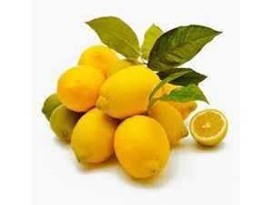 Honey Lemon Juice Bright Skin Aid