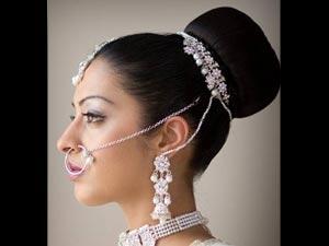 Wedding Hairstyle Ideas Short Hair Aid