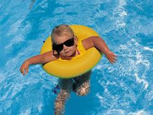 Summer Safety Tips Kids Aid