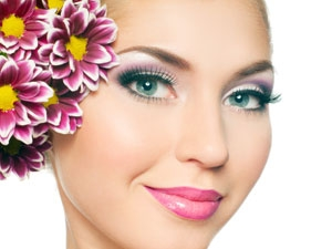 Make Up Tips Look Gorgeous Summer Aid
