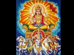 Tamil New Year Celebration Aid