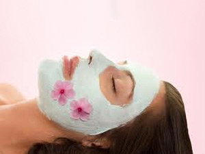 Top Homemade Facial Cleansers Glowing Skin Aid