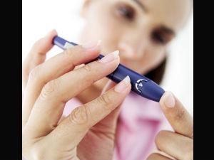 Home Remedies Type 1 Diabetes Aid