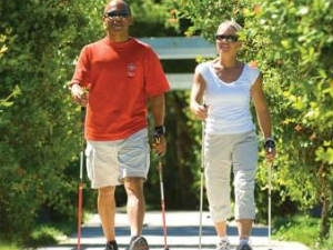 Bone Joint Problems Associated With Diabetes Aid
