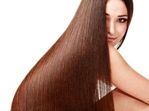 Best Herbs Your Hair