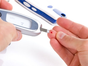 Diabetes Tip Don T Drink Alcohol Excess