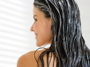 How Remove Your Hair Colour