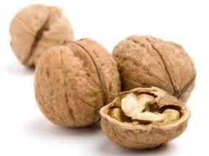 Walnuts Lower Cholesterol Other Cv
