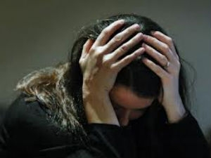 Study Shows Mild Mental Health Issues Risk