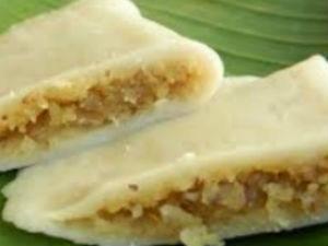 Kerala Special Ela Ila Ada