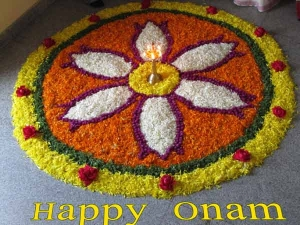 Must Try Onam Recipes